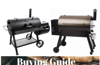 How to Buy A Smoker